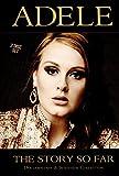 Adele - The Story So Far (Dvd + Cd) [NTSC]