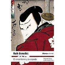 El crisantemo y la espada : patrones de la cultura japonesa (El Libro De Bolsillo - Ciencias Sociales)