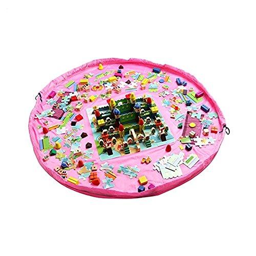 laat-tapis-de-jeu-pour-enfants-et-un-sac-de-rangement-pour-jouets-tapis-dactivits-pour-enfants-multi