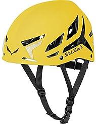 Salewa Vayu Helmet - Yellow
