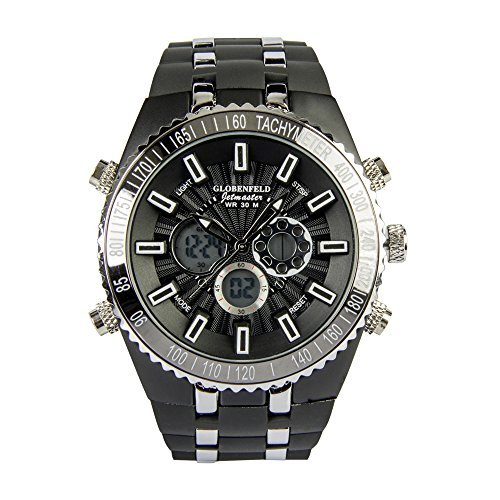 globenfeld-jetmaster-mens-sports-watch-rugged-durable-design-for-the-modern-man-with-jet-black-metal