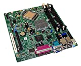 Best Dell Carte mère - Carte Mère MotherBoard DELL Optiplex 760 SFF Review
