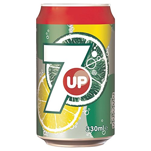 7up-limon-lima-330ml-paquete-de-24-x-330-ml