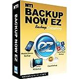 NTI Backup Now EZ 6