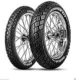 MGM Pirelli Scorpion MT90A/T 90/902154S vorne