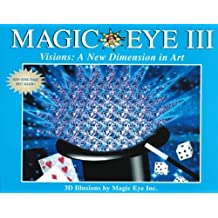 Magic Eye III