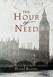 The Hour of Need