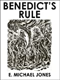Benedict's Rule: The Rise of Ethnicity and the Fall of Rome (English Edition)