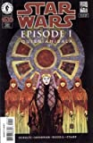 Star Wars Episode 1 Queen Amidala May 1999 Comic Book