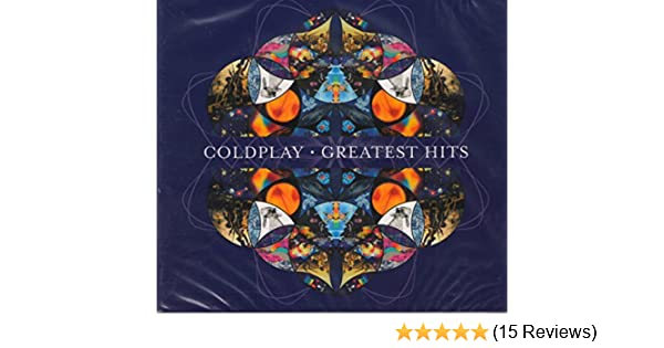 ⚡ Download coldplay - greatest hits mp3 album free | Download
