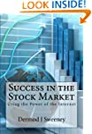 Success in the Stock Market: Using th...