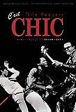 vignette de 'C'est Chic (Nile Rodgers)'