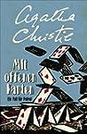 Mit offenen Karten: Ein Fall f�r Poirot