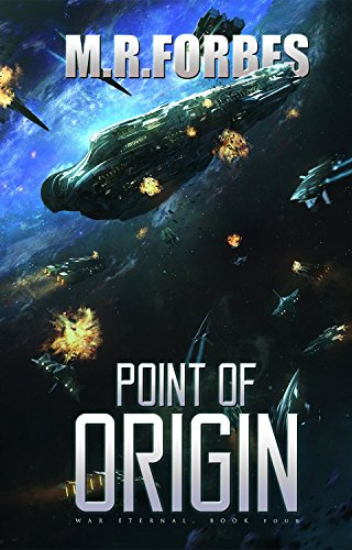 point-of-origin-war-eternal-book-4
