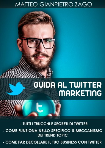 guida-al-twitter-marketing