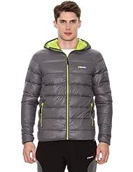 Goritz chaqueta