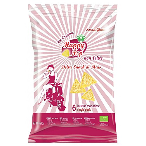 delta-feliz-snack-pop-corn-gluten-120g