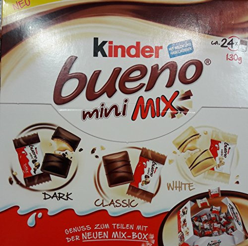 kinder-bueno-mini-mix-dark-classic-und-white-1er-pack-1-x-130g