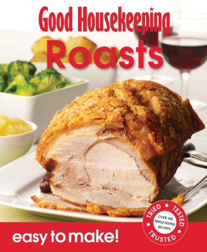 good-housekeeping-easy-to-make-roasts
