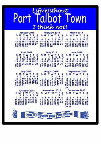 port-talbot-town-2018-calendar-mouse-mat