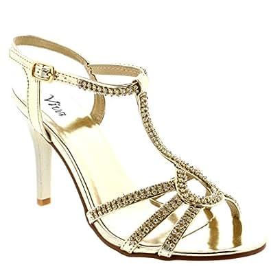 Cher Chaussure Chaussure Meilleur Mariee Cher Mariee Pas Pas Meilleur wqtXW8A