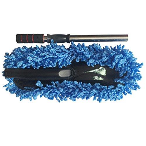 lwdauto-in-microfibra-car-duster-auto-lavaggio-spazzola-di-pulizia-duster-polvere-cera-mop-microfibr