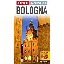 Insight Pocket Guide: Bologna-