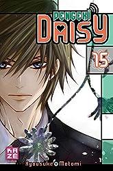 Dengeki Daisy Vol. 15