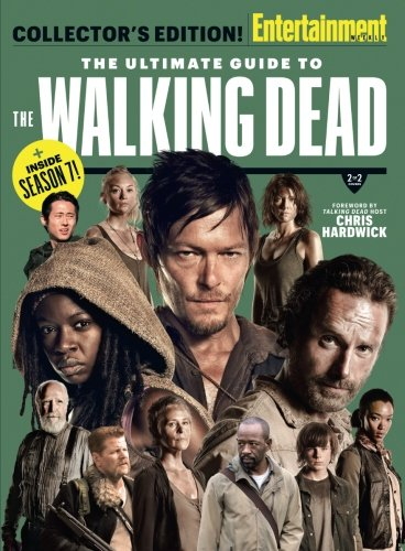entertainment-weekly-the-ultimate-guide-to-the-walking-dead
