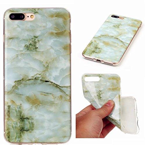 iphone-7-plus-caseiphone-7-plus-cover-silicon-mutouren-funda-marmol-efecto-natural-patron-tpu-carcas