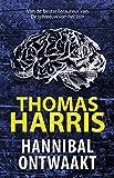 Hannibal Ontwaakt (POD)
