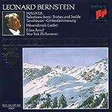 Wesendonck-lieder  Tristan et isolde