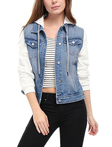 allegra-k-women-layered-drawstring-hood-denim-jacket-w-pockets-l-sky-blue