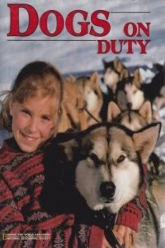 dogs-on-duty-books-for-world-explorers-by-catherine-oneill-1989-12-31