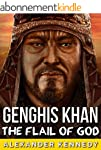 Genghis Khan: The Flail of God (The T...