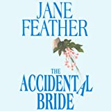 The Accidental Bride: The Bride Trilogy, Book 2