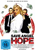Save Angel Hope [2 DVDs]