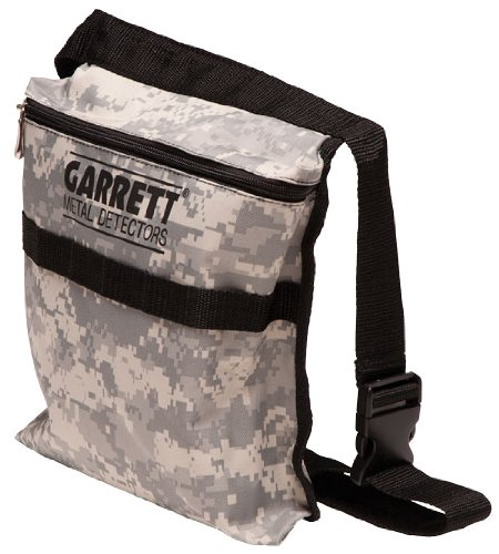 Garrett-Metal-Detecting-Finds-Pouch