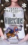 Der Winterschmied: Ein Märchen von der Scheibenwelt - Terry Pratchett