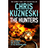 The Hunters (The Hunters 1)