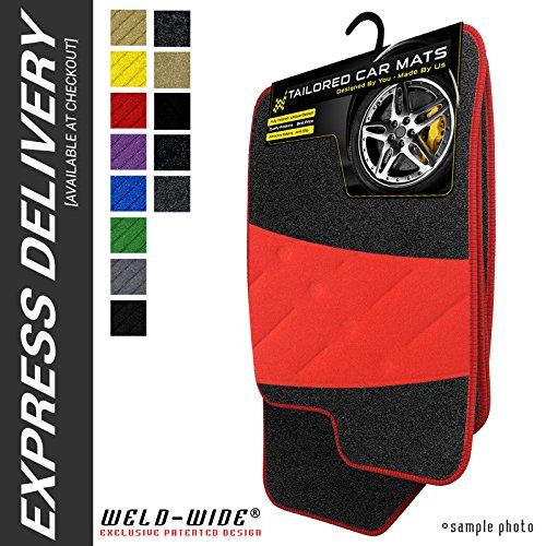 dodge-nitro-2007-weld-wide-exclusive-carpet-car-mats-anthracite-carpet-red-trim-red-hp