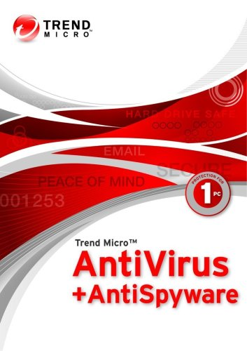 trend-micro-inc-trend-micro-antivirus-antispyware-2009-old-version