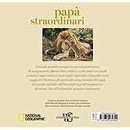 Pap-straordinari-Lezioni-damore-dal-regno-animale-Ediz-a-colori