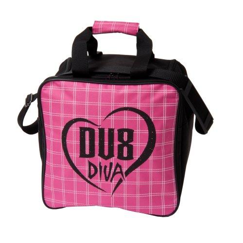dv8-diva-einzeltasche-pink-schwarz