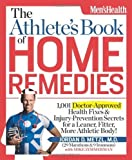 Telecharger Livres The Athlete s Book of Home Remedies 1 001 Doctor Approved Health Fixes and Injury Prevention Secrets for a Leaner Fitter More Athletic Body by Metzl Jordan Zimmerman Mike 2012 Paperback (PDF,EPUB,MOBI) gratuits en Francaise