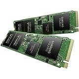 SSD M.2 (2280) 512GB Samsung **New Retail**, MZNLN512HMJP-00000 (**New Retail** PM871a OEM (SATA))