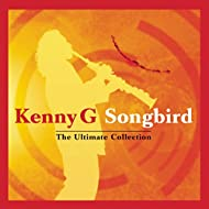 Songbird - The Ultimate Collection