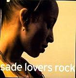 Lovers Rock [Vinyl LP]