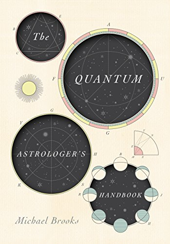 The Quantum Astrologer's Handbook: a history of the Renaissance mathematics that birthed imaginary...