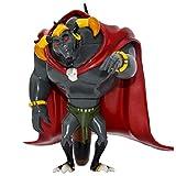 Chhota Bheem Kirmada action figure in Black